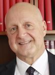 Rechtsanwalt Michael Haizmann