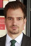 Rechtsanwalt Johannes Büttner