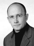 Rechtsanwalt Lutz Mirus