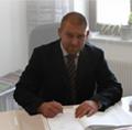 Rechtsanwalt Andreas Haböck