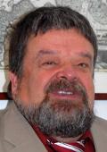 Rechtsanwalt Notar Joachim Wegner