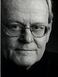 Rechtsanwalt Notar Martin Sichtermann