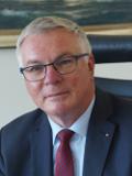 Rechtsanwalt Stefan Förster