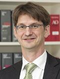 Rechtsanwalt Steuerberater Heiko Brandt