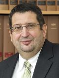 Rechtsanwalt Dr. Rainer Steffens