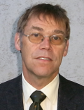 Rechtsanwalt Helmut Eich