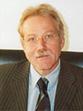 Rechtsanwalt Thomas Binzberger