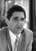 Rechtsanwalt Notar Markus Schellhorn
