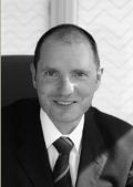 Rechtsanwalt Jürgen Lurk
