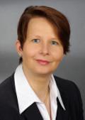 Rechtsanwältin Christina J. Lepper