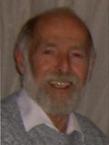 Rechtsanwalt Klaus-Bernd Schaal