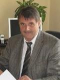 Rechtsanwalt Hans-Stefan Ma�em