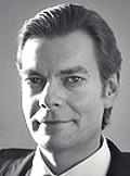 Rechtsanwalt Ralph Lammers