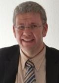 Rechtsanwalt Thomas Mager