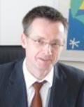 Rechtsanwalt Michael Stracke
