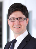 Rechtsanwalt Adam Cofala