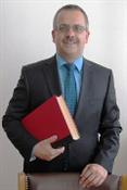 Rechtsanwalt Andreas Heigl