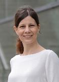 Rechtsanwältin Franziska Köpke