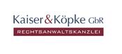 Kaiser & Köpke GbR