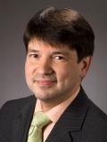 Rechtsanwalt Bernd Neureither