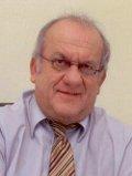 Rechtsanwalt Helmut Eifler