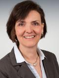 Rechtsanwältin Sabine Wagner
