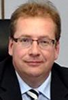 Rechtsanwalt Marc Wesle