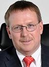 Rechtsanwalt Rudi Pfau