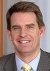 Rechtsanwalt Lars Willems