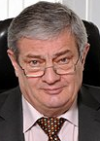 Rechtsanwalt Michael Kappler