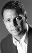 Rechtsanwalt Stephan Rochlitz