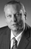 Rechtsanwalt Martin Kretschmer