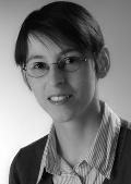 Rechtsanwältin Susanne Böhme