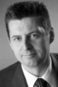 Rechtsanwalt Torsten Vogel