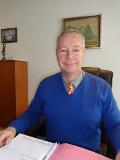 Rechtsanwalt Jörg Müller