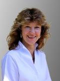 Rechtsanwältin Sabine Matheis