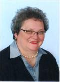 Rechtsanwältin Nina Schubert-Hartlich