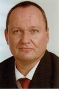Rechtsanwalt Tom Wimmer