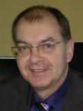 Rechtsanwalt Georg Trimpl