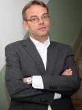 Rechtsanwalt Rainer Link