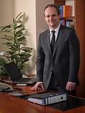 Rechtsanwalt Steffen Wiegleb
