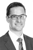 Rechtsanwalt Alexander Kaiser