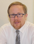 Rechtsanwalt Rainer Kirschbaum