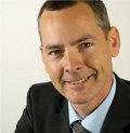 Rechtsanwalt Alexander Scupin