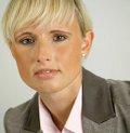 Rechtsanwältin Kristin Held
