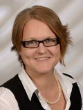 Rechtsanwältin Veronika Forster (geb. Huber)
