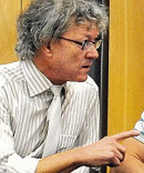 Rechtsanwalt Michael Hoppe