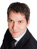 Rechtsanwalt Björn Thomsen