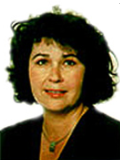 Rechtsanwältin Anja Bleck-Kentgens