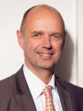 Rechtsanwalt Markus Hengelbrock